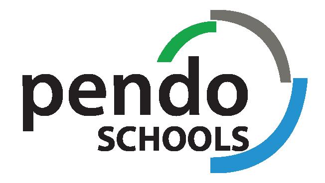 PendoSchools